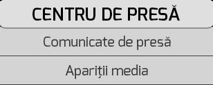 Centru de presă