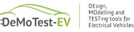 DemoTest EV
