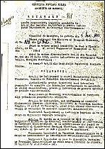 Act establishing Icpe, Page 1