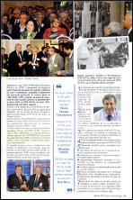 """Article, Icpe """"60 years of Electrical Drives"""", Page 2"""