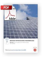 Icpe - PV On