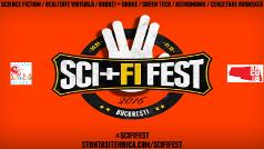 Logo_SF_2016