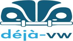 Logo_dejaVW_2016