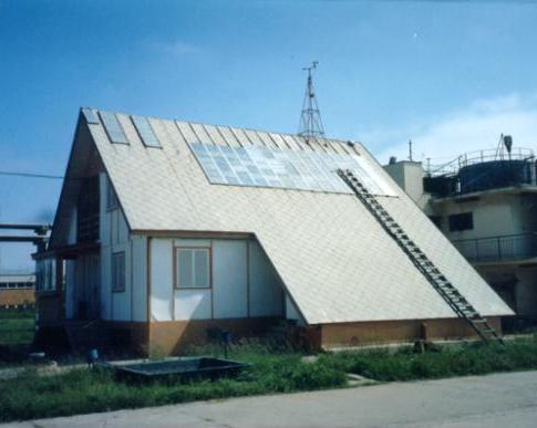 casa panouri produse