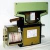 CECC 400R - 1P