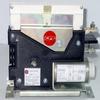 CEM 1500 Vdc/63A