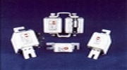 High speed fuses 1000 Vac, 35-800 A