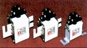 High speed fuses 1250 Vac, 35-575 A