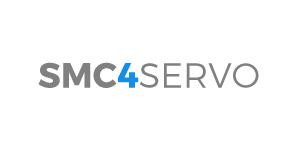 SMC4SERVO