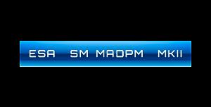 SM MADPM MKII