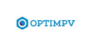 OPTIMPV