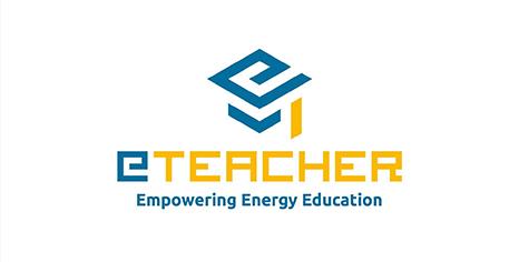 eTEACHER