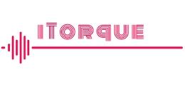 iTorque