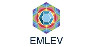 EMLEV