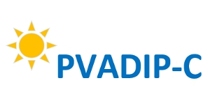 PVADIPC