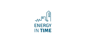 ENERGY IN TIME