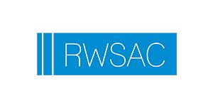 RWSAC