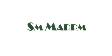 SM MADPM